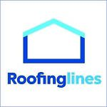 Roofinglines