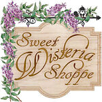 Sweet Wisteria Shoppe