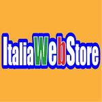 italiawebstore