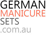 germanmanicuresets_com_au