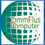 CommPlusComputer(CPC)