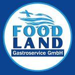 Foodland-Feinkost