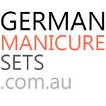GermanManicureSets_com_au