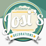 Josi s Decorations