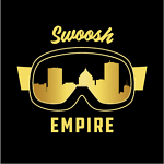 swoosh_empire