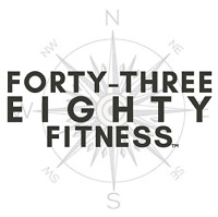 Forty-Three Eighty Spring Transformation Challenge
