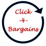 Click_4_Bargains