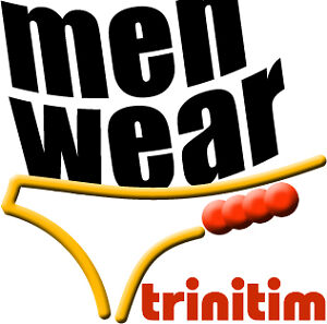 trinitim-penis-enlargement-penis-enhancement-penis-curvature-male-extender