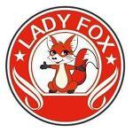 ladyfoxco