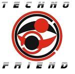Techno-Friend