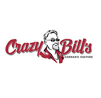 Crazy Bill's is Accepting Resumes for Part time!
