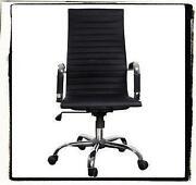 ergonomischer b rost hle g nstig online kaufen bei ebay. Black Bedroom Furniture Sets. Home Design Ideas