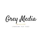 GreyMedia