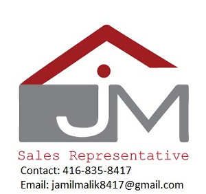 LOOKING FOR LEASE 1,2 OR 3 BEDROOMS CONDOS