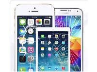 QUICK CASH 4 CRACKED / IPHONE 6,6 PLUS,6S,6S PLUS,7,7 PLUS,S5,S6,S6 EDGE,S7,S7 EDGE,S8