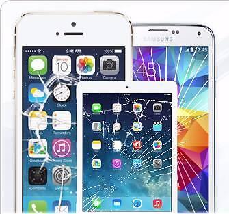 iPhone Mobile Phone Screen Repair Sydney Samsung Galaxy S6 Repair Strathfield Strathfield Area Preview