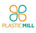 PlasticMil