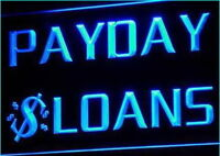 Hassle free Pay Day Loan in Vernon