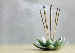 Incense Sticks - Suitable for grocery stores Alkimos Wanneroo Area Preview