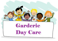 Nouvelle garderie a Dieppe/ New daycare in Dieppe