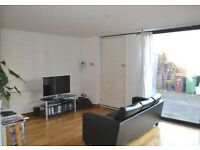 **Beautifully Presented** Two double bedroom Cottage close just off Camberwell Grove, A must see!