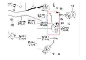 Mopar Heater Core 5061391ab further Item Detail moreover 1958 Buick Generating System additionally 300873243798 further 290912065854. on par car accessories