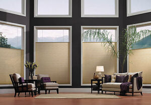 Blinds wholesaler manufacture direct pricing