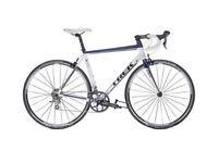Trek 1.5 C H2 2013 Road Bike