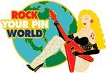 rockyourpinworld