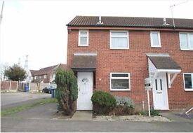 2 Bedroom Property To Let £950 PCM Available from December 2016