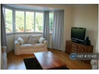 3 bedroom flat in Finchley Road, London, NW11 (3 bed)