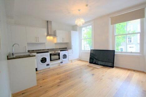 Spacious 4 Bedroom Property To Rent In Trendy Islington
