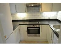 *MUST SEE* Large two bedroom property 10 mins walk from Northern Line, with allocated parking!