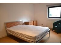 Modern 2 bedroom in camberwell!!!