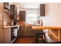 AMAZING ONE BEDROOM APARTMENT NEAR HOXTON SQUARE. FANTASTIC LOCATION. CALL NOW!!
