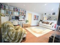 BEAUTIFUL, SPACIOUS STUDIO IN OVAL - EARLY JUNE MOVE IN - CALL TO VIEW!!