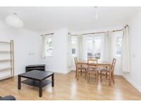 SPACIOUS BRIGHT 1 BEDROOM APARTMENT IN MYDDLETON AVE - CLOSE TO MANOR HOUSE