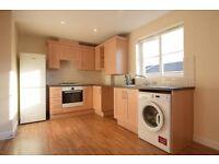 2 Bedroom 2 bathroom property in Peckham