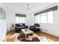 Situated in a development a short walk from Cricklewood (Rail Services) and Willesden Green
