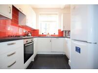 Stunning 2 bed in walworth!!!