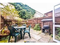 BEAUTIFUL 4 DOUBLE BEDROOM HOUSE ** CLOSE TO FINSBURY PARK