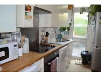 ** RECENTLY REFURBISHED 4 BEDROOM HOUSE TO RENT - AVAILABLE NOW!! **