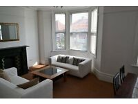 Superb Four Bedroom Period Conversion with Roof Terrace Ideal for a Family