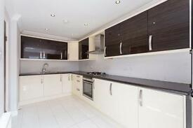 Stunning four bedroom house. This amazing property has been renovated to a high standard