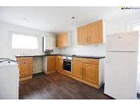 **Beautifully Presented One Bedroom Apartment** Located Minutes Walk From Train Station, Must View!!