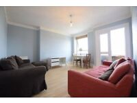 Newly refurbished, three double bedroom property situated in the High Trees, SW2