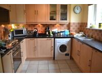 *!* Fantastic Location *!* Three double bedrooms with balcony and quality Kitchen, Call now to view!
