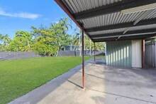 3 bedroom house opposite to parlmerston senior college Darwin CBD Darwin City Preview