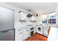 AVAILABLE TWO BEDROOM APARTMENT NEAR WALTHAMSTOW STATION! CALL NOW!