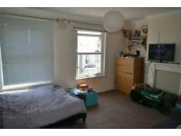 **1 BED STUDIO FLAT, UPPER NORWOOD SE19**Perfect For Single, Cheap Bills, Available Now Call To View